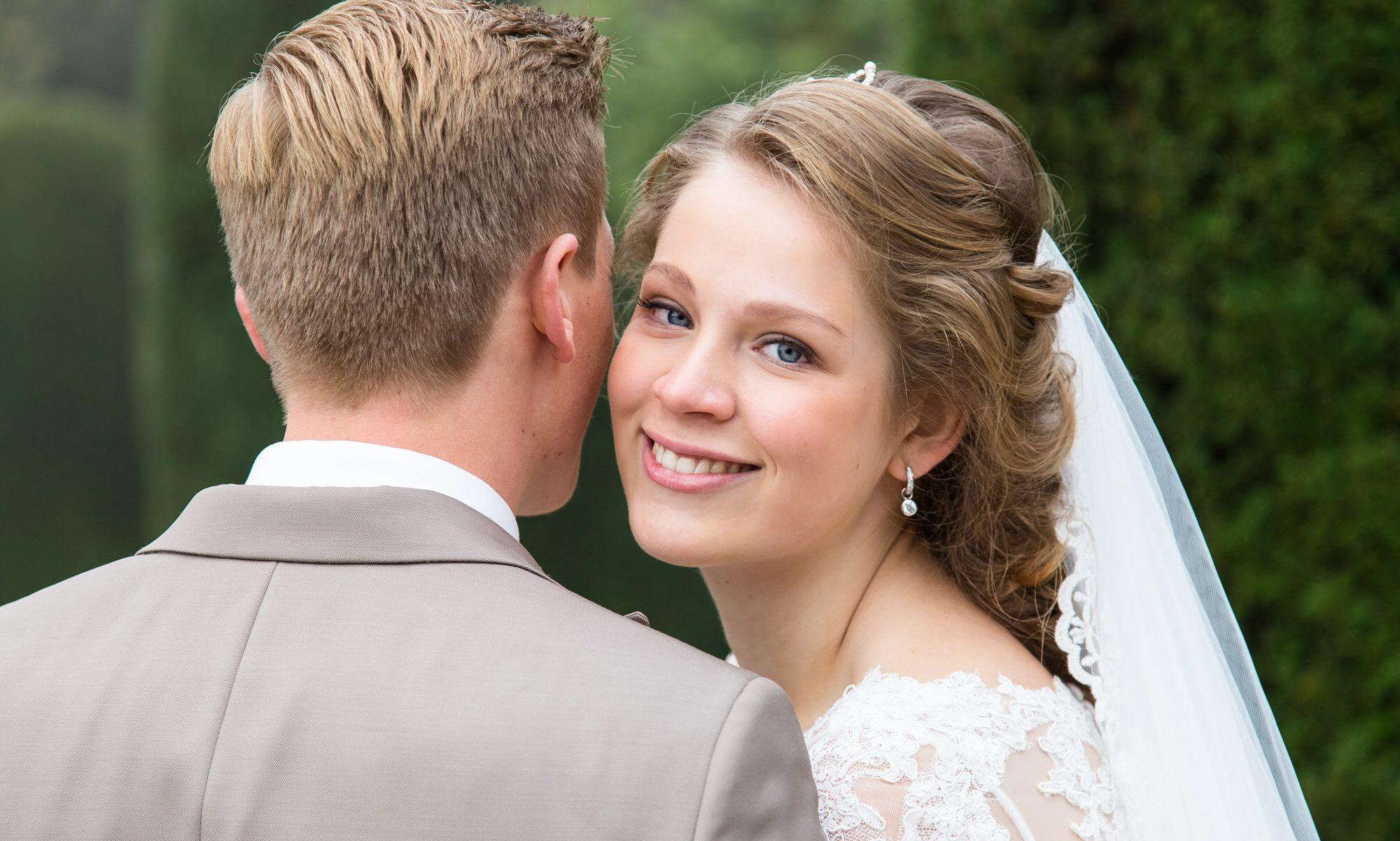 Bruiloft Archieven Dreamtags Fotografie